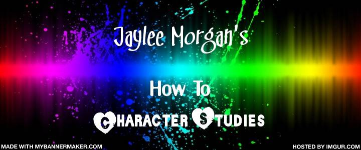 how-to-character